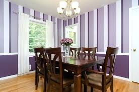 purple dining room source digs purple dining room accessories