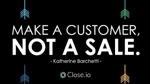 Sale Quote Motivational Sales Quotes That Will Boost Start Your Day