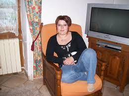 Audrey MARTINS, 38 ans (NEVERS) - Copains d'avant