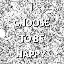 Word Coloring Pages Word Coloring Pages Kids Graffiti Words For Free