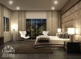 interior decoration of bedroom. Interior Design For Bedroom Decoration Of