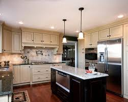 modern kitchen ideas 2014. Kitchen Design Ideas 2014 Intended For Ikea Small Modern Within Plans 13
