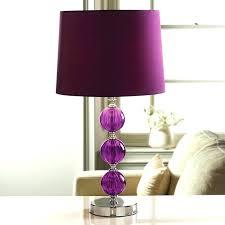 purple bedside lamp purple bedside table pink and purple table lamp cream and purple table lamp purple bedside lamp