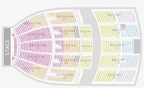 Iu Seating Chart Seating Chart 2017 2018 Scaling Tm Image Iu Auditorium