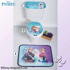 Small Picture Frozen Bathroom 25 best ideas about Frozen childrens bedroom