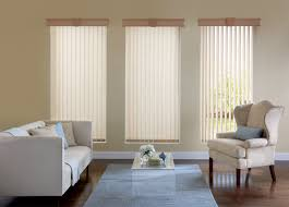 Cover Vertical Blinds Window Blinds 3 Blind Mice Window Coverings