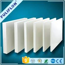 pvc sheets home depot corrugated plastic sheets home depot sheet home depot sheet home depot suppliers