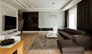 Oak Cabinets Living Room Modern Wall Cabinets For Living Room Nomadiceuphoriacom