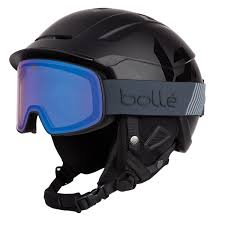 The 13 Best Ski Helmets And Goggles Of The Year Ski Mag