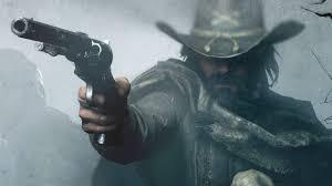 Steam Charts Hunt Showdown Neu In Den Bestsellern Gamestar