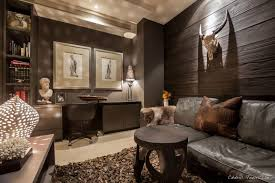 home office luxury home office design. Luxury Home Office Design With Worthy Ideas Excellent N