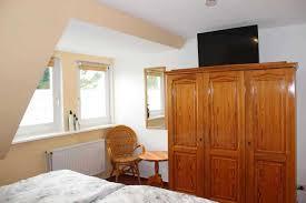 Sylt Ferienhaus Mit 3 Schlafzimmer 2 Bäder Internet