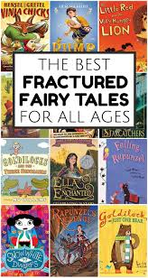 fracture fairy tales picture books the three pigs by david wiesner
