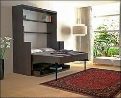 murphy bed desk folds. Murphy Bed/Desk Hardware - Desk Folds Down With Everything Intact When You Pull Out Bed