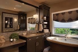 transitional bathroom designs. Bathroom Remodeling Charlotte Transitional Designs