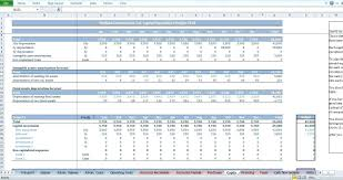 Commercial Construction Budget Template Construction Budget Template Commercial Free Estimating