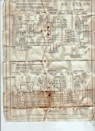 ne233qa 53 conversion diagram ne233qa 53 wiring pdf 1427 71 kb ed 128 times