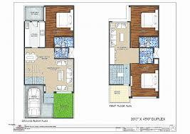 house plan best of 3d duplex house plans india 3d duplex house