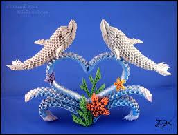 Risultati immagini per origami immagini