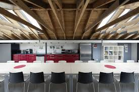 architectural design office. Architectural Design Office