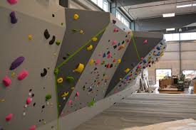 Small Picture Home Rock Climbing Wall 23 Awesome Climbing Walls For Kids