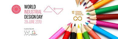 Graphic Design Day Wdo World Industrial Design Day World Industrial Design