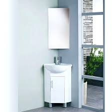 Corner Mirror For Bathroom Corner Mirror Bathroom Cabinet Uk
