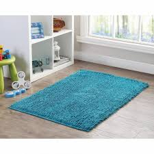 washable rugs target target rugs 4x6 6x9 area rugs under 100