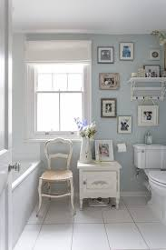 shabby chic furniture vancouver. shabby chic furniture bathroom shabbychic style with vancouver e