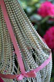 add additional embellishments like ribbon erflies bows etc according to your own taste and decor