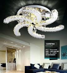 ceiling fan with crystal chandelier chandelier ceiling fan crystal chandelier ceiling fan combination acrylic crystal chandelier