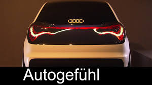 future designs lighting. It\u0027s YouTube. Uninterrupted. Future Designs Lighting H