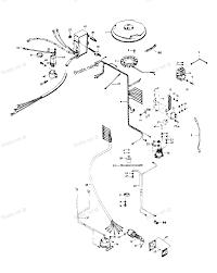 Bluebird wiring diagram wiring diagram electrical contactor wiring automotive wiring diagrams maxima wiring diagrams pinout diagrams
