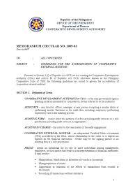 Cda Accreditation Certified Public Accountant Financial Audit