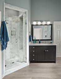 classic bathroom lighting. Creative Of Transitional Vanity Lighting Modern Bathroom With Light Classic I