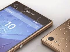 sony xperia z4 price. sony confirms xperia z3+, z4 overheating issues, promises software fix price