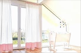 Fenster Als Wanddeko Interesting Winter Wohnzimmer Deko Ideen Für