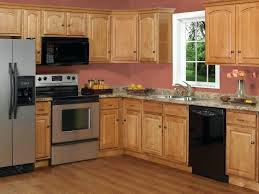 best granite for white shaker cabinets cherry cabinets with white quartz best granite for maple cabinets