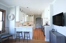 peninsula lighting. Pendant Light Over Peninsula Full Size Of Kitchen Def Modern Lighting For Home Decor Inspiration Single