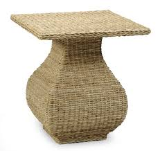 avery table base