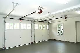 how much to install garage door opener install garage door opener low ceiling garages install garage door opener low ceiling clearance