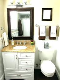 glass cutting mirror cutting glass cutter medium size of cut to size home depot large glass cutting
