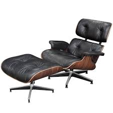 authentic eames lounge chair. Chair. Beautiful Authentic Eames Lounge Chair