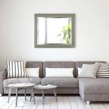 large wall art for living room large size of living room room wall mirrors large wall large wall art