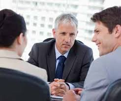 Different Types Of Job Interviews The 10 Types Of Job Interviews You Might Encounter Jobmonkey Com