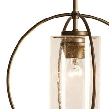 copper mini pendant light. Copper Mini Pendant Light Best Of Rhythm \u2013 Hubbardton Forge