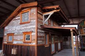 Small Picture Tiny Houses In Texas 12 Texas Tiny Houses You Can Rent Today On