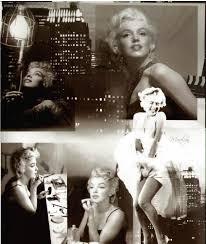 Marilyn Monroe Wallpaper For Bedroom Elvis Bedroom Elvis Presley Graceland Mansion Editorial Stock