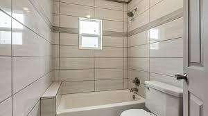 large size of tile for less slc tile for less arizona tile for less colorado tile