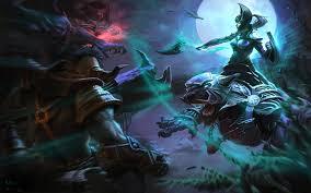 dota 2 heroes clash 8y wallpaper hd